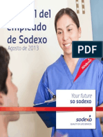 2013 Employee Handbook - Spanish_tcm80-279406.pdf