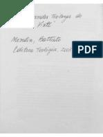 2 - Introducao A Historia Da Teologia Protestante.pdf
