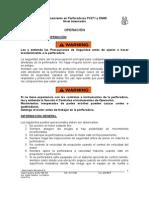 Operación.pdf