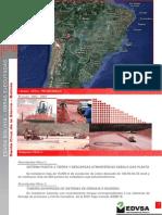 Obras - Bolivia.pdf