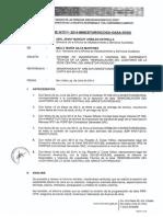 Informe_Diag_y_Vigen_Exped_RemodelacionAuditorio_MINCETUR_PRODUCE.pdf