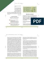2007 05 Periodika Wachsen.qxd