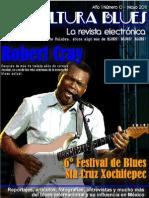 Cultura Blues