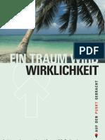 Werner Heukelbach Ein Traum Wird Wirklichkeit Bibel Gott Jesus