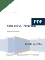 CURSO SQL POSTGRESQL.pdf