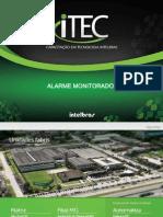 Apresentação+Monitorada+Regional+-cerca-acessorios+28042015.pdf