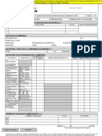 4_Impreso Certificados Empresa