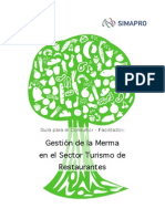 guia_gestion_merma.pdf