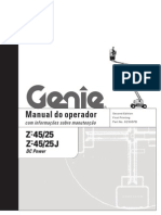 Manual PTA