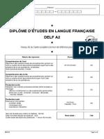 DELF_A211111.pdf