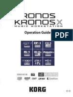Kronos Op Guide e6
