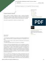 DESARROLLO SUSTENTABLE (COMPETENCIAS)_ UNIDAD V_ El escenario modificado.pdf