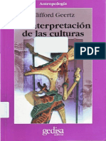 Descripcion Densa (1).pdf