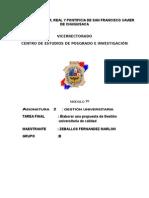Tarea final_Zeballos F.Marlon.docx