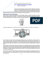 2.-CAP.2.pdf