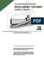 4242Manual 100k PDF