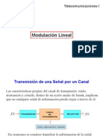 Clase2 Modulacion Lineal