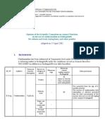 Union Europea y Canthaxanthin.pdf
