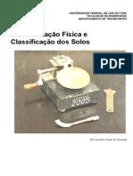 Apostila_solos Pratica Ufjf