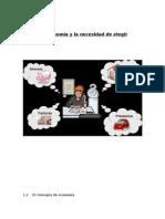 La Economía.doc