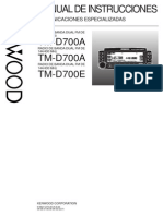 Kenwood TM-D700-Spanish(SP) Manual.pdf