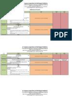 nefro2015_planigrafo.pdf