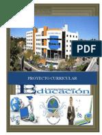 LICENCIATURA EN  EDUCACIÓN.docx