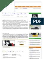 Www.popes80.Com Noticias.php Id=1929