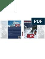 Opmaak Cover K2-Engels