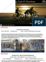 Cycling Newsletter.pptx 2