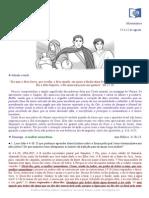 ❉ Missões transculturais_Resp_Liç_832015_GGR