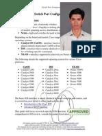 3.switch_port_configuration-1.pdf