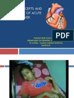 12. Acute Rheumatic Fever by Dr Budi (24 Oktober 2013)