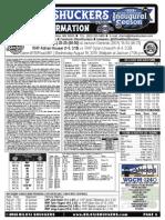 8.19.15 at JXN Game Notes.pdf
