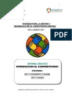 Manual de Cooperativismo (2)