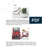 USO DEL ÓHMETRO.pdf