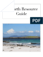 Epworth Resource Guide