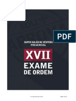 Apostila OAB -17 e 18-07-2015.pdf