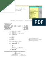 22535_Calculo de La Cimbra (Programa)