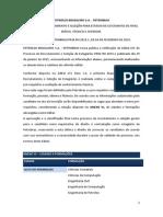 Edital N_ 2 - Petrobras Prse Rh 2015.1 - Retificacao (1)