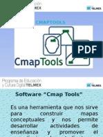 Cmaptools Capacitacion Pps