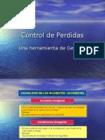 Control+de+Perdidas.pps