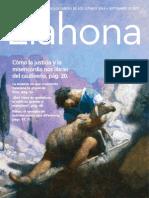 2013-09-00-liahona-spa(1)