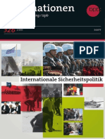 bpb_326_Internationale_Sicherheitspolitik_barrierefrei_optimiert_1.pdf