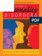 textbook of personality disorders.PDF