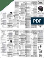 K400-Manual1