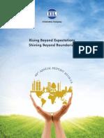 30WNDoc_EIL - Annual Report - 30 July -Final