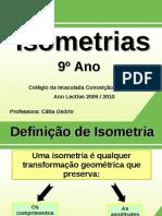 Isometrias_9ano