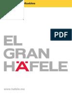 Catalogo Haefele_DGH-M2013_0.1-A.68