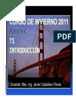 Tema1 Puentes Invierno 2011 18-7-11